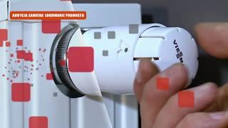 Akademia Viessmann - Ogrzewanie gazowe