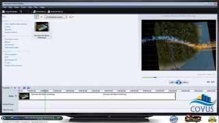 Download Video 0034 Cara Menambahkan Tulisan dalam video dengan Movie Maker MP3 3GP MP4
