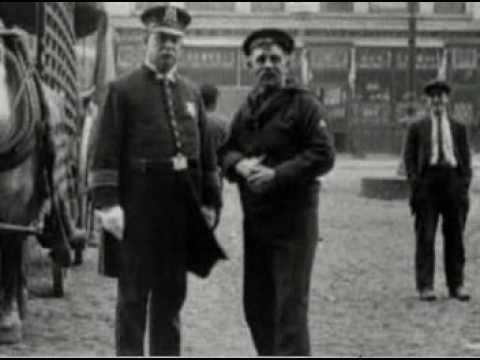 Cccp - American Soviets