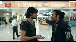 Loufa Kai Parallagi: Seirines Sti Steria - Official® Trailer [HD]