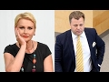 R. Janutienė: Seimo nariai nepakaltinami, kaip ir psichiniai ligoniai?