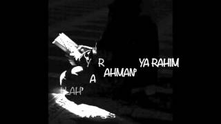 Doaku by Hadad Alwi feat Fadly(Padi)