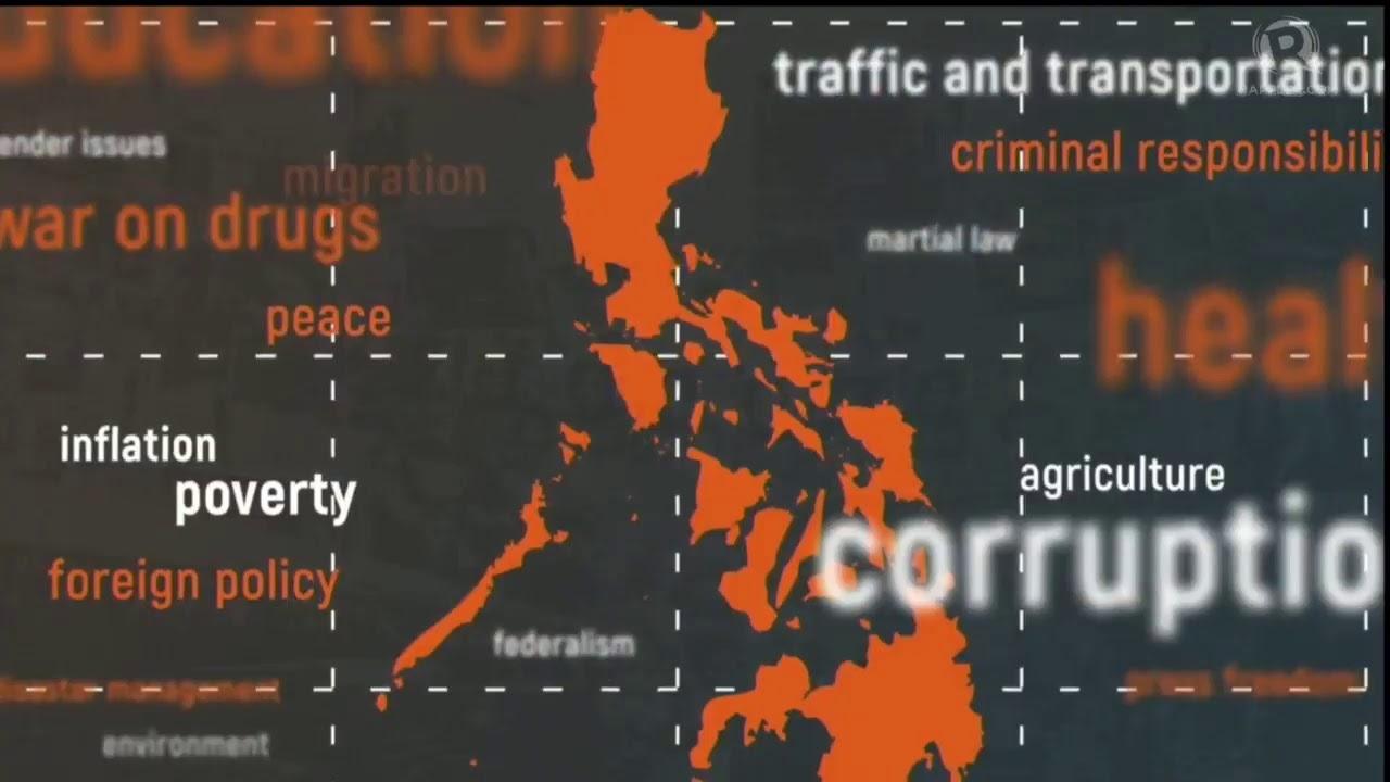 PHVote: 2019 Philippine elections - YouTube