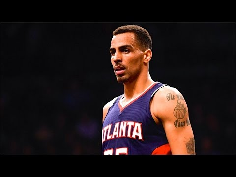 Thabo Sefolosha Suing NYPD for $50 Million