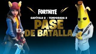 Fortnite:_Capítulo2_-_Temporada2_|_Tráiler_de_experiencia_de_juego_del_pase_de_batalla