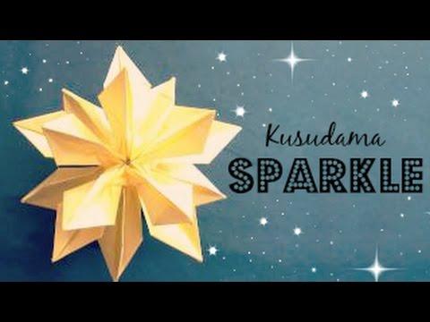 TUTORIAL - Nativity Angel (Creator: Max Hulme) - YouTube   360x480