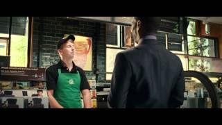 A Thousand Words Movie - Clip No. 1 (Eddie Murphy) Funny