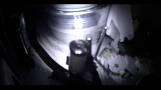 comment nettoyez les têtes de magnétoscope