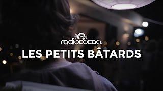 """Les Petit Bâtards - """"Vals del Tiempo Perdido"""""""