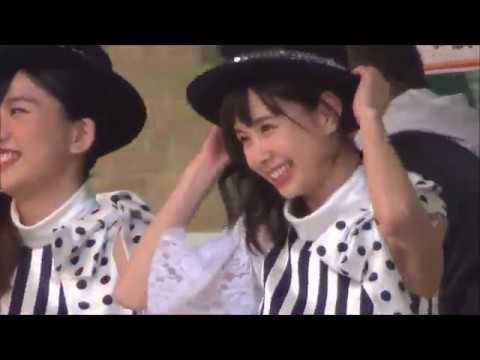 【KINDAI GIRLS】近畿大学2018年度入学式 KINDAI GIRLS - CD販売タワーレコード つんく♂さんプロデュース