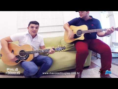 Marcio e Douglas -  Banda Malta