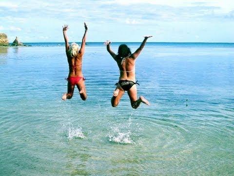 Fiji Islands Discovered- Volunteer Eco Students Abroad (VESA) | AlyBongo