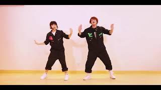 反転希望がございましたので、ダンス練習用の反転です ↓元動画↓ https:/...