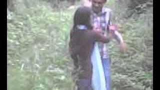 Repeat youtube video Gandu abhi gand marva raha hai