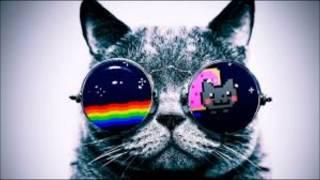 Funk That! - Liquid Funk mix
