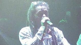 Lil Wayne: