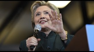 Hillary Launches Donor Network To Keep The Dem Party Corporate
