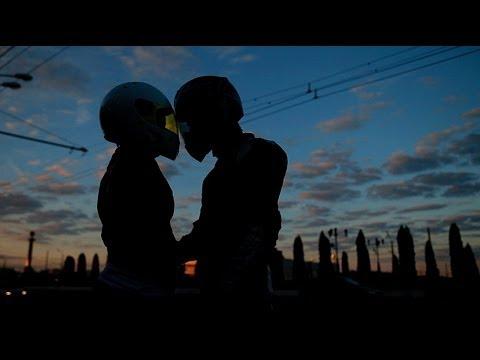 курск love знакомства