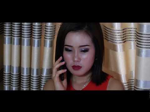 Koj Lam Dag Siv Kuv - Xais Vaj (Official MV) thumbnail