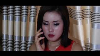 Koj Lam Dag Siv Kuv - Xais Vaj (Official MV)