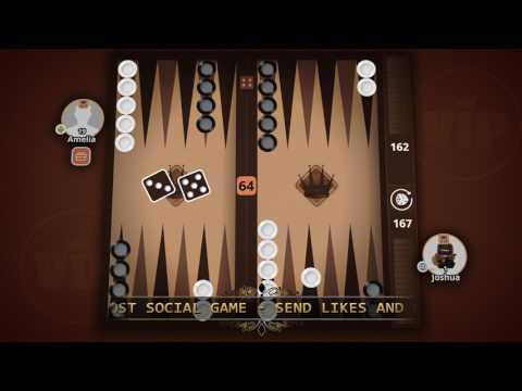 gratis online backgammon
