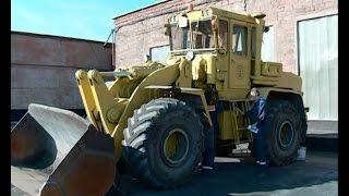 Автотранспортный цех Уральской Стали отмечает 40 - летний юбилей