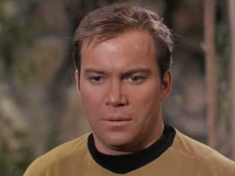 Star Trek - The Importance of Discipline