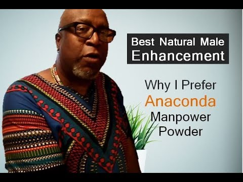 Male Enhancement Review   Best Natural Remedy for Erectile Dysfunction 2019