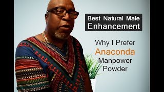 Male Enhancement Review   Best Natural Remedy for Erectile Dysfunction 2018