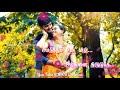 Popular Videos - Raj Kapoor & Aval Varuvala