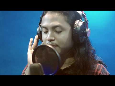 COVER SELAMAT ULANG TAHUN ( Happy Birthday - Ten2five )