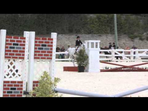 Horse Show May 6 2012