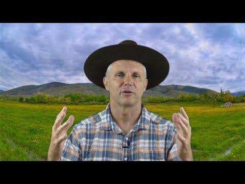Guided Meditation with Jason: Protection Against Negativity, Forgiveness  (Meditation Session 5)