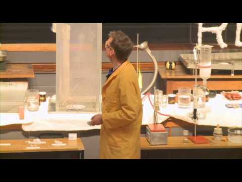 Alkali Metals - 24   Compounds in medicines and batteries