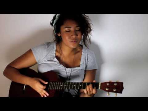 Tori Kelly/Alicia Keys (Paper Hearts & Empire State of Mind) Mia Jackson