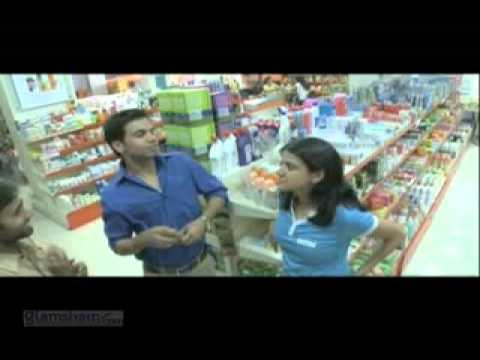 LOVE SEX AUR DHOKHA Paap Ki Dukaan (Deleted Scene from movie).flv