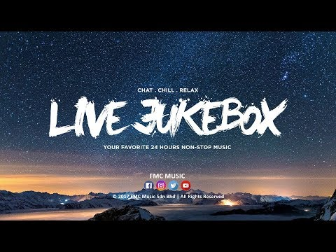LIVE Jukebox!