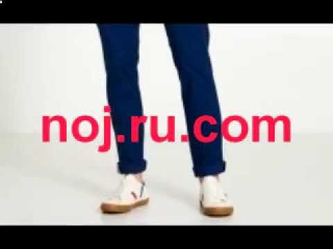 Next одежда официальный сайт интернет