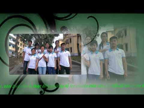 Tuyển thành viên CDS Club - ĐH Công nghiệp Quảng Ninh