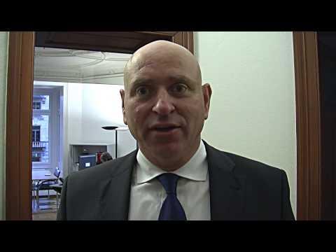 Brevalia AG Imagefilm