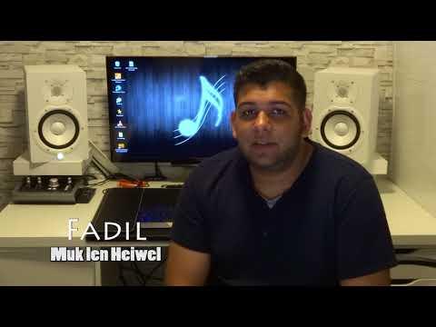 Muk len Heiwel  by Fadil