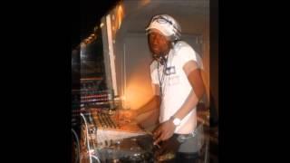 Mamaya mix par dj Soul le sorcier