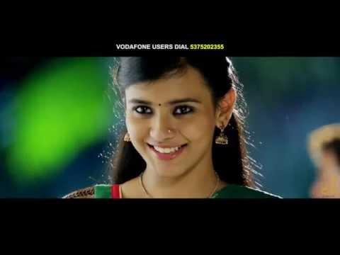 kannada film adhyaksha songs