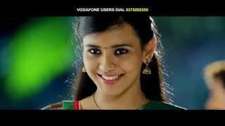 Adhyaksha - Kannigu Kannigu Song Teaser | feat. Sharan, Raksha | Arjun Janya