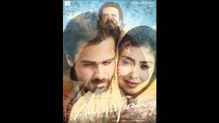 Awarapan 2 - Dhundu tujhe har jagah *Single Track Exclusive*