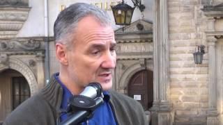 Andreas Sickmüller vom Bürgerforum Altenburger Land über das Asylrecht