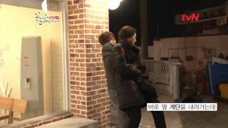 Video 꽃미남 라면가게 NG탕면 3 대방출!! / Behind the scenes of Flower Boy Ramyun Shop download MP3, 3GP, MP4, WEBM, AVI, FLV April 2018