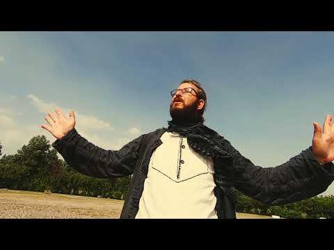 Serhat Bulut - Bu Nisan / 2019 en yeni özgün müzik