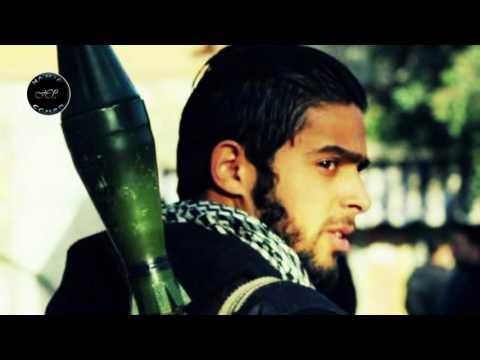 Nasyid Jihad