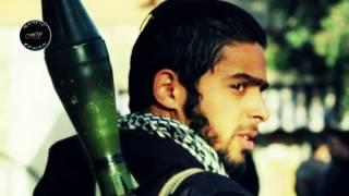 [2.40 MB] Nasyid Jihad